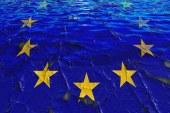 لماذا يريد الاتحاد الأوروبي ضم دول البلقان إلى صفوفه؟