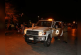 مجتهد يكشف: 7 قتلى بحادثة اطلاق النار في حي الخزامي