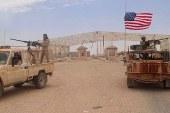 هل تتجرأ الدول العربية للزج بجنودها للقتال في سوريا؟