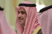 التايمز: كيف يعيش سعود القحطاني اليوم وماذا يفعل؟