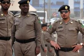 """السعودية """"أسوأ الأسوأ"""" عالمياً في ترتيب الحريات"""